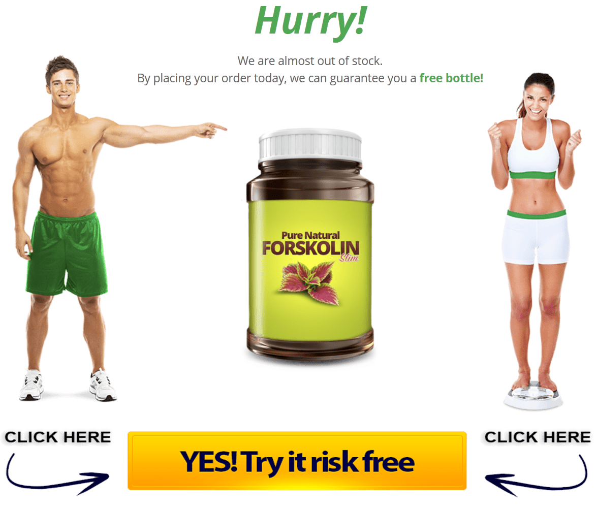 Forskolin Where To Buy dans fitness forskolin-banner