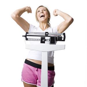Forskolin Diet Plan for Weight Loss Success